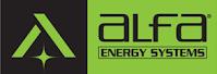Alfa Energy