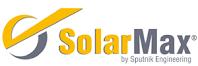 Solar Max
