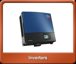 Inverters